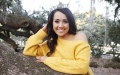 How to prepare for Miss SLU 2019