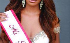 Overcoming a disease: Ms. Baton Rouge Jadian Daniels fights lupus