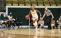 Lady Lions defeat Generals 89-67 to continue win streak