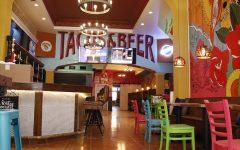 Tacos & Beer relocates in downtown Hammond