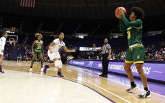 Fourth-quarter comeback not enough for an SLU victory over LSU