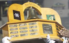 River Bell rivalry returns to Strawberry Stadium