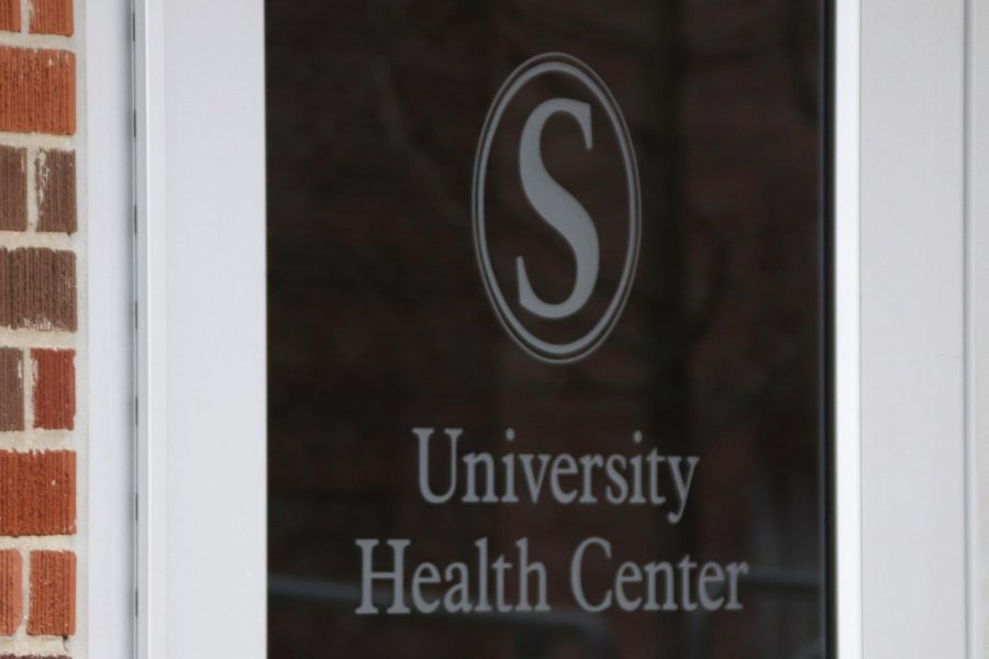 Health+center+offers+weight+loss+program+for+students