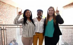 SGA releases election application packets