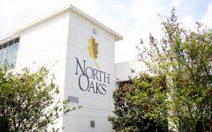 North Oaks Hospital preparing for COVID-19