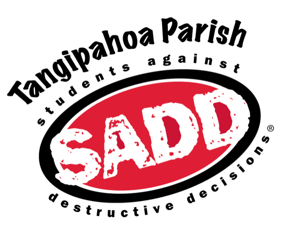 SADD addresses alcohol concerns of multiple age groups