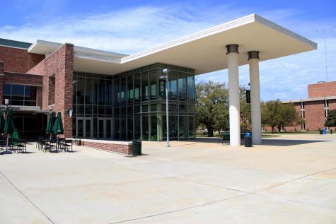 Summer and Fall Orientation offered virtually