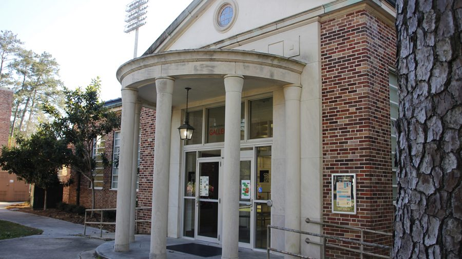 Located next to Strawberry Stadium, the Contemporary Art Gallery is a part of the Department of Visual Art + Design. The upcoming exhibit will feature the works of New Orleans artist Ruth Owens. Visitors are required to wear face coverings inside the gallery and are asked to maintain a six-feet distance from each other while inside.