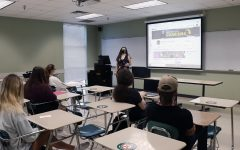 10272020-classroom-fay boudreaux