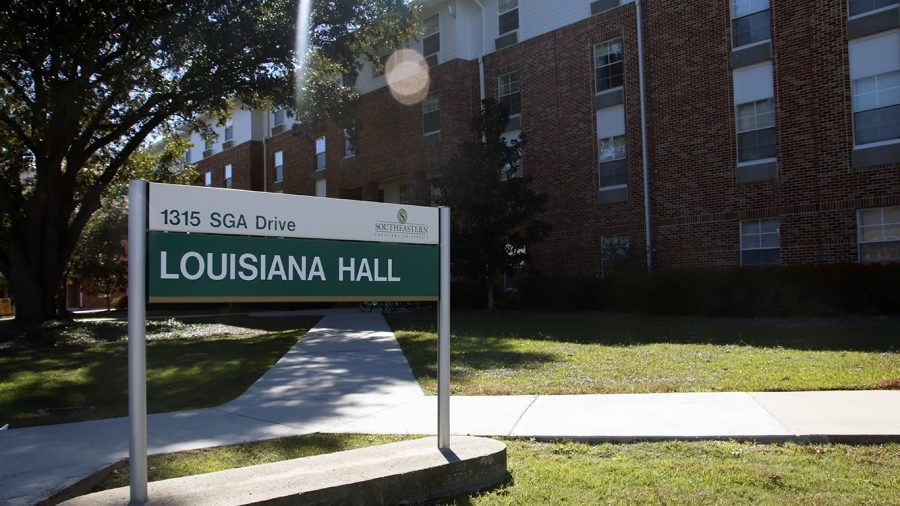 Allegations of sexual assault against university student Caleb Collins are sparking conversations of safety issues on campus. According to the University Police Department, further information cannot be released while the case is still open.