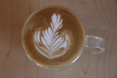 Luma Coffee: Roastery And Social Club