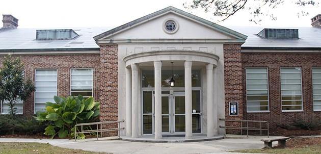 University to host University of Louisiana Academic Summit at three campus locations