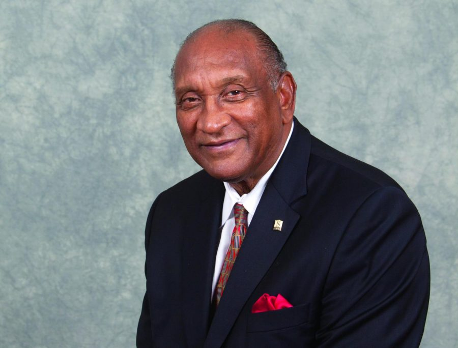 Dr. Marvin Yates passed on Sept. 4, 2018 at the age of 74.