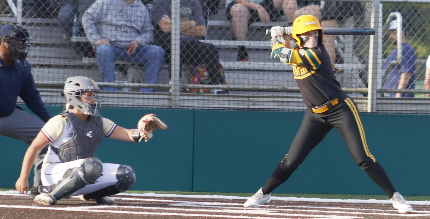 The Lady Lions softball team lost 4-3 against the University of Louisiana at Monroe. The loss puts the Lady Lions' record at 19-15.