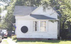 Hammond residence offers free, live music