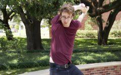 Opportunities in street dancing