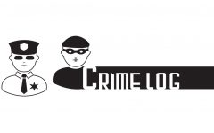 Crime Log – April 7, 2020 issue