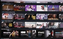 Why Amazon Prime Video is the best streaming service