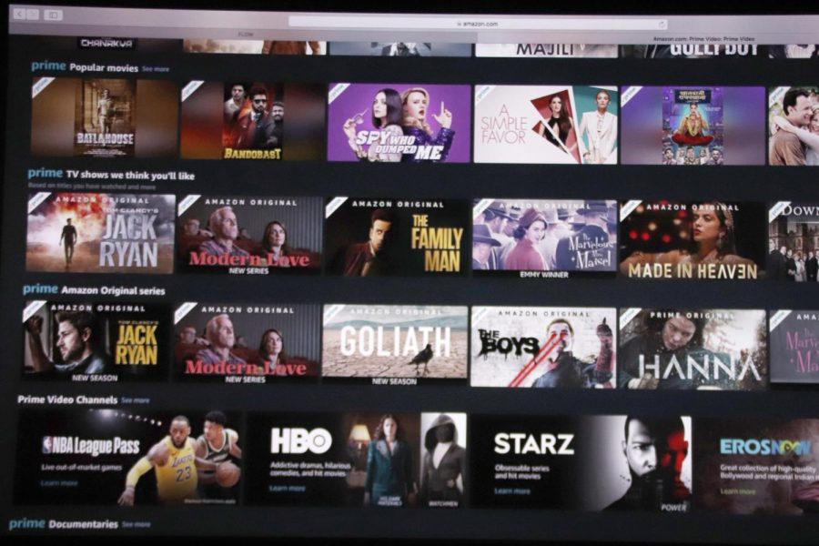 Why+Amazon+Prime+Video+is+the+best+streaming+service
