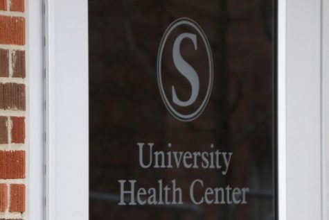 Health center offers weight loss program for students