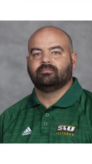 Lions promote Lachney to interim defensive coordinator for 2020 season