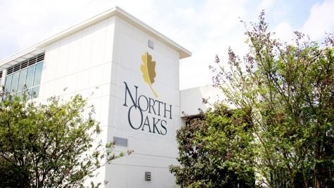 Along with a shortage in personal protective equipment, North Oaks is also experiencing a critically low blood supply. According to Melanie Zaffuto, North Oaks' public relations coordinator, the hospital has tested hundreds of patients for the coronavirus using an outside reference lab.