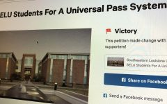 Student-led petition helps prompt change in semester's grading system