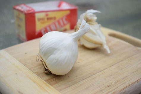 Home remedies that include ingredients such as garlic are rumored to treat COVID-19. While home remedies might alleviate symptoms of the coronavirus, there is no definite cure as of March 2020.
