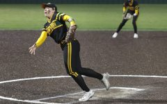 The Lady Lions softball team plans to host the next two Southland Conference Tournaments despite the recent cancellation of all Southland sporting events due to COVID-19.