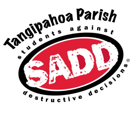 SADD addresses alcohol concerns of multiple age groups