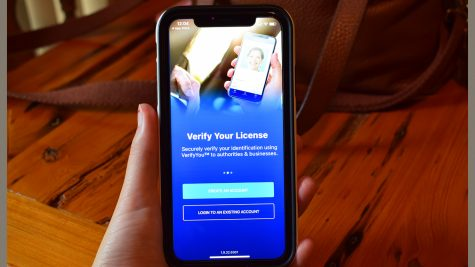 LA Wallet, developed by university alumni, is a digital driver's license application used in the state of Louisiana. Developers recently added a new license renewal feature due to the pandemic.