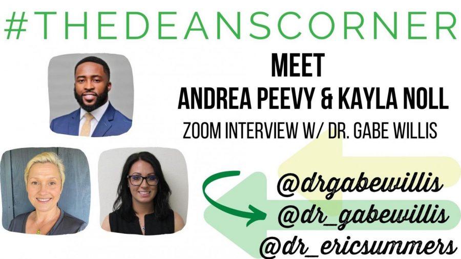 Dean%27s+Corner%3A+Meet+representatives+from+University+Health+Center