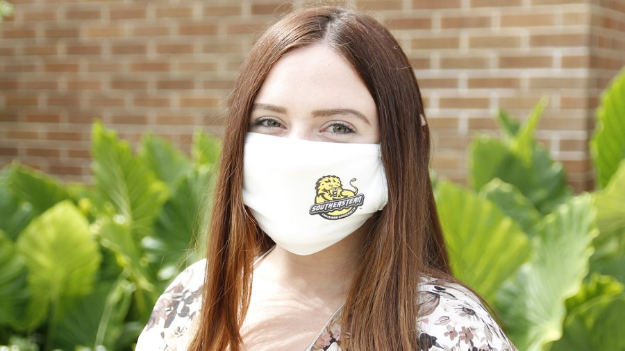 On Saturday, July 11, Governor John Bel Edwards announced that face masks/coverings will be mandatory in all public places for individuals over the age of eight. The changes will stay in  place until Friday, July 24.