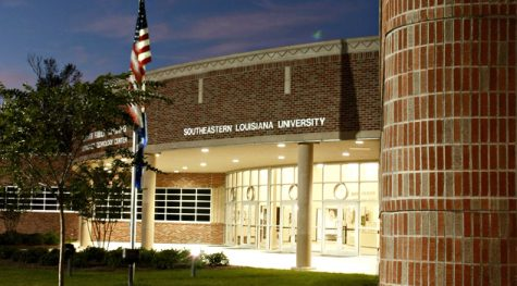 Southeastern Livingston Center seeks to improve education and quality of life