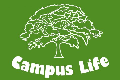 Louisiana Phase two extension affects campus organizations