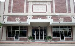 After hosting a variety of virtual events throughout the summer, the Columbia Theatre is planning to host an in-person competition in October. Miss Southeastern 2020 Janine Hatcher will be hosting the event.