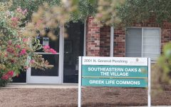 Greek Life organizations have taken the recruitment process virtual this year, creating new opportunities for recruits to engage. Members of sororities and fraternities can choose to reside in the Greek Life Commons.
