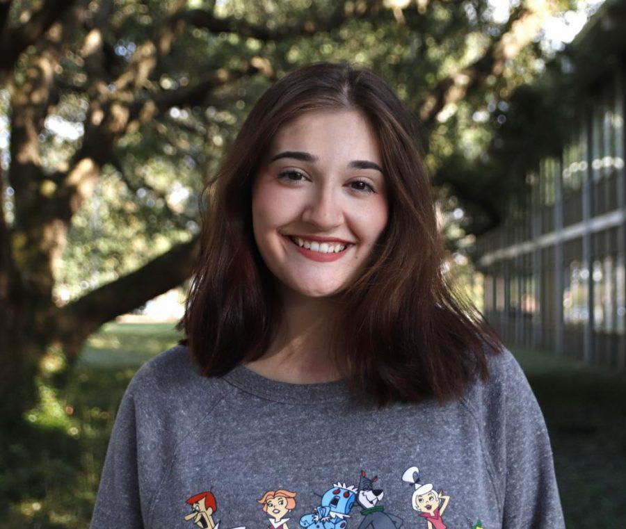 Hannah Juneau