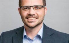 Jonathan Varnado.