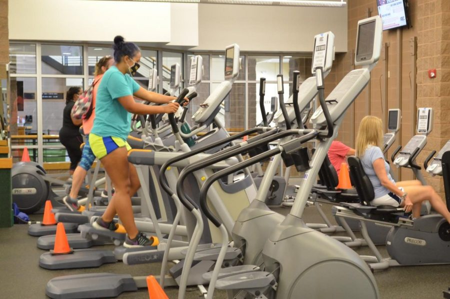 Gyms+just+are+not+that+welcoming+for+women