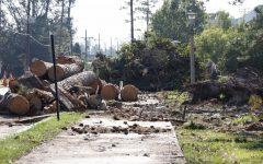 Hurricane Ida: Lessons learned