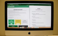 Students can find Hurricane Ida Recovery information on Southeasterns main webpage. There, students can view the Academic Recovery Plan and revised Academic Calendar for the Fall 2021 semester.