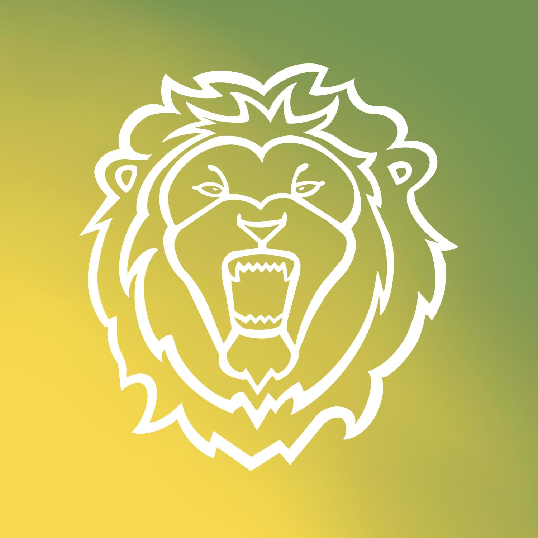 The Lion's Roar Newspaper SLU