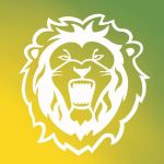 The Lion's Roar newspaper SLU